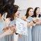 萊特薇庭婚禮-美式婚禮-美式婚禮紀錄-AG 婚攝- Amazing Grace 攝影美學 - 台中婚禮紀錄57