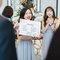 萊特薇庭婚禮-美式婚禮-美式婚禮紀錄-AG 婚攝- Amazing Grace 攝影美學 - 台中婚禮紀錄60