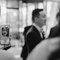萊特薇庭婚禮-美式婚禮-美式婚禮紀錄-AG 婚攝- Amazing Grace 攝影美學 - 台中婚禮紀錄61