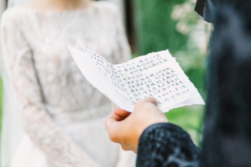 美式婚禮|Andy& Zoey Wedding | 萬豪酒店婚禮|美式婚禮紀錄 - 戶外婚禮 - 美式婚攝96 - Amazing Grace Studio - 結婚吧
