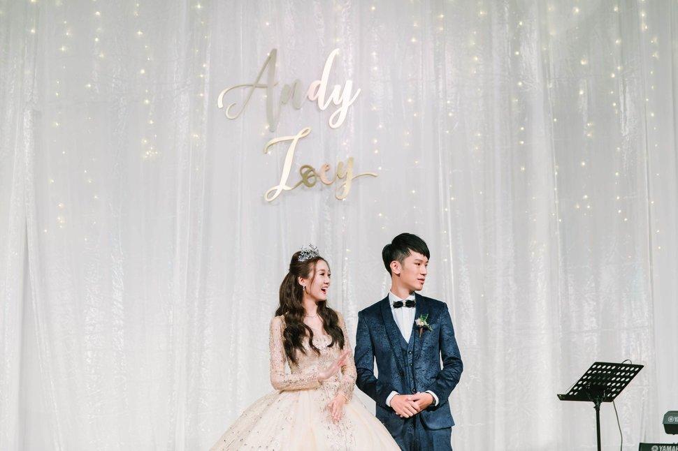 美式婚禮|Andy& Zoey Wedding | 萬豪酒店婚禮|美式婚禮紀錄 - 戶外婚禮 - 美式婚攝101 - Amazing Grace Studio - 結婚吧