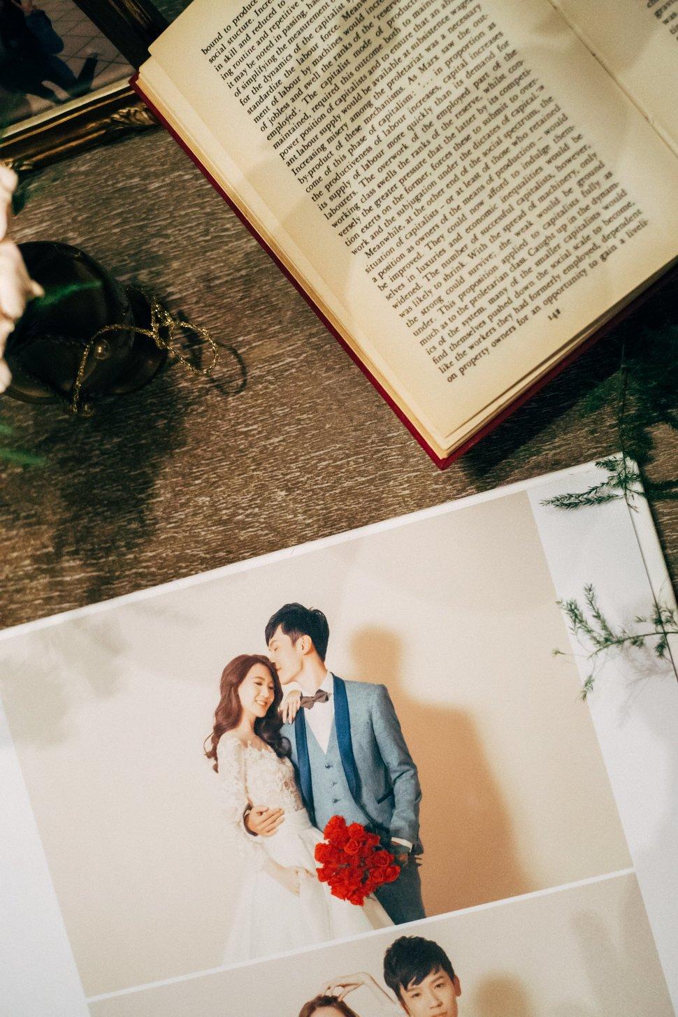美式婚禮 Andy& Zoey Wedding   萬豪酒店婚禮 美式婚禮紀錄 - 戶外婚禮 - 美式婚攝128 - Amazing Grace Studio - 結婚吧