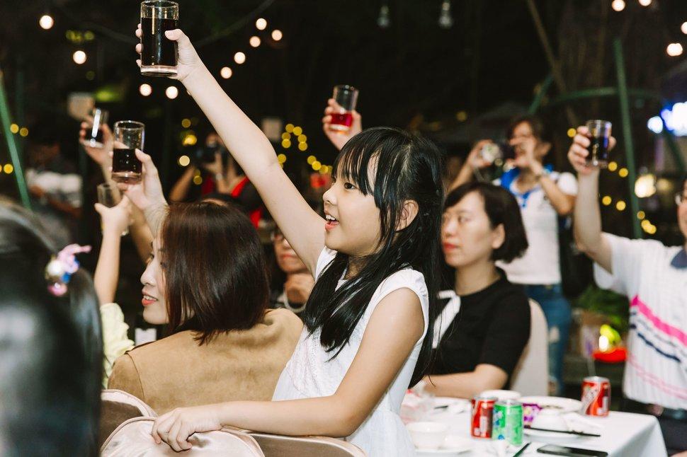 集食行樂婚禮-美式婚禮-美式婚禮紀錄-戶外證婚-美式婚紗-AG 婚攝Adam Chen- Amazing Grace 攝影美學 -台北婚禮紀錄 - Amazing Grace Studio26 - Amazing Grace Studio《結婚吧》
