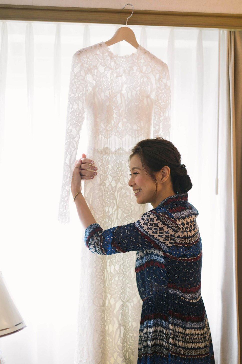 集食行樂婚禮-美式婚禮-美式婚禮紀錄-戶外證婚-美式婚紗-AG 婚攝Adam Chen- Amazing Grace 攝影美學 -台北婚禮紀錄 - Amazing Grace Studio31 - Amazing Grace Studio《結婚吧》