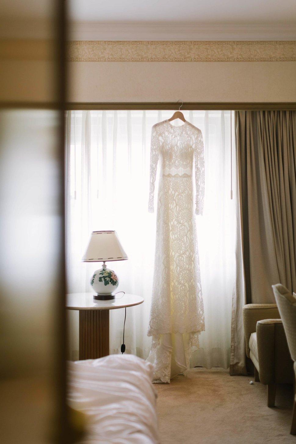 集食行樂婚禮-美式婚禮-美式婚禮紀錄-戶外證婚-美式婚紗-AG 婚攝Adam Chen- Amazing Grace 攝影美學 -台北婚禮紀錄 - Amazing Grace Studio32 - Amazing Grace Studio《結婚吧》