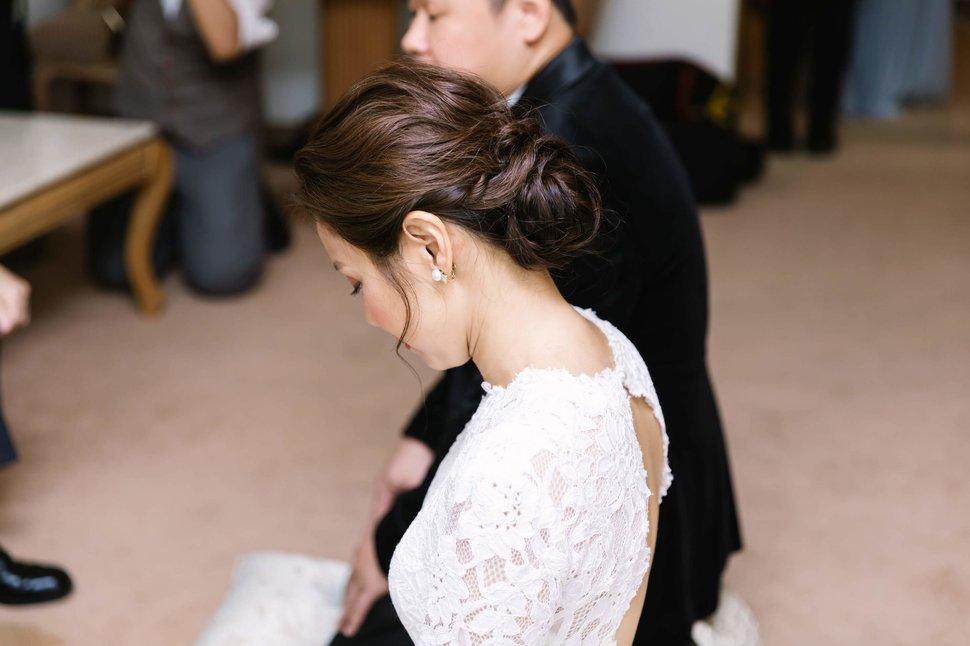 集食行樂婚禮-美式婚禮-美式婚禮紀錄-戶外證婚-美式婚紗-AG 婚攝Adam Chen- Amazing Grace 攝影美學 -台北婚禮紀錄 - Amazing Grace Studio42 - Amazing Grace Studio《結婚吧》