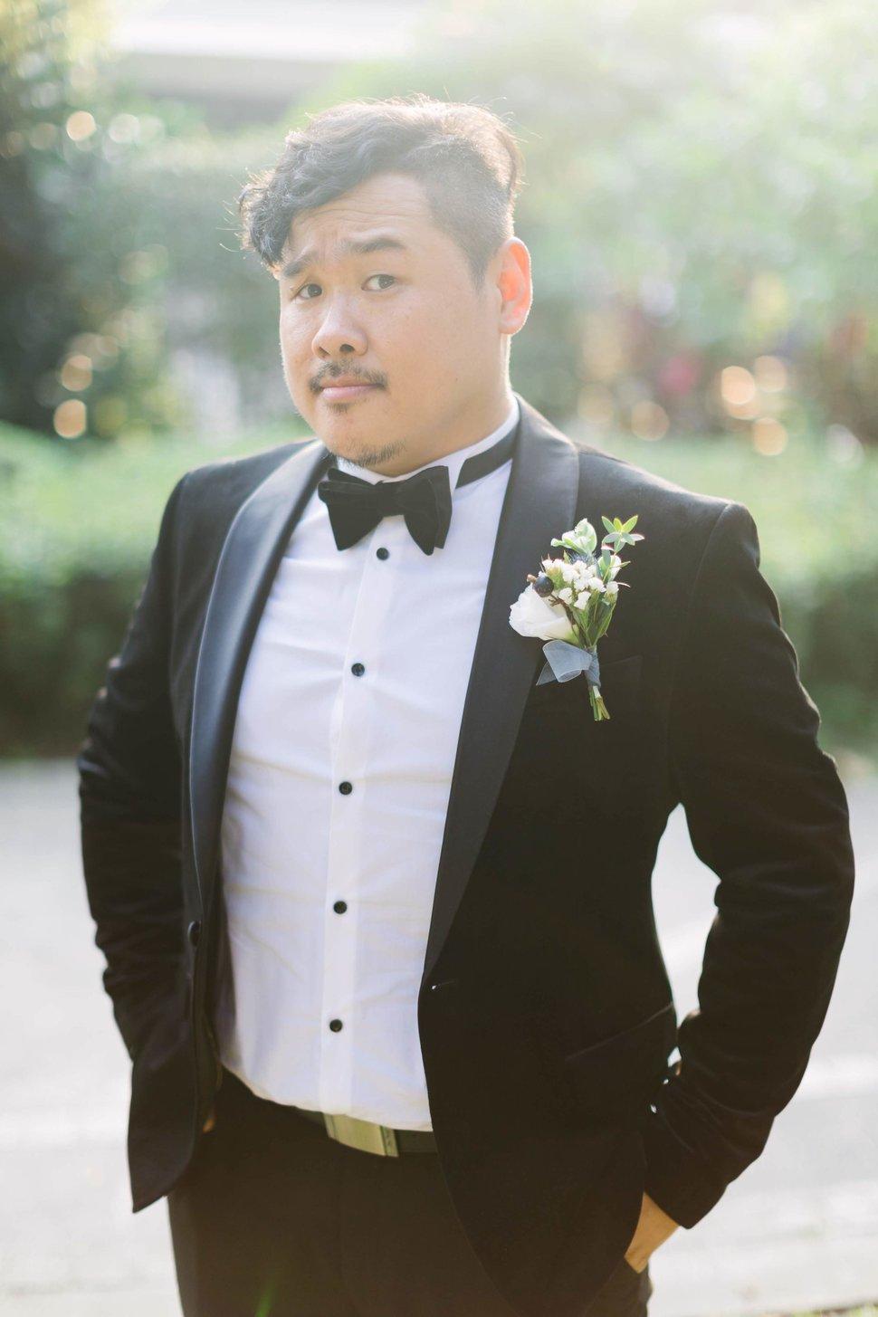 集食行樂婚禮-美式婚禮-美式婚禮紀錄-戶外證婚-美式婚紗-AG 婚攝Adam Chen- Amazing Grace 攝影美學 -台北婚禮紀錄 - Amazing Grace Studio48 - Amazing Grace Studio《結婚吧》