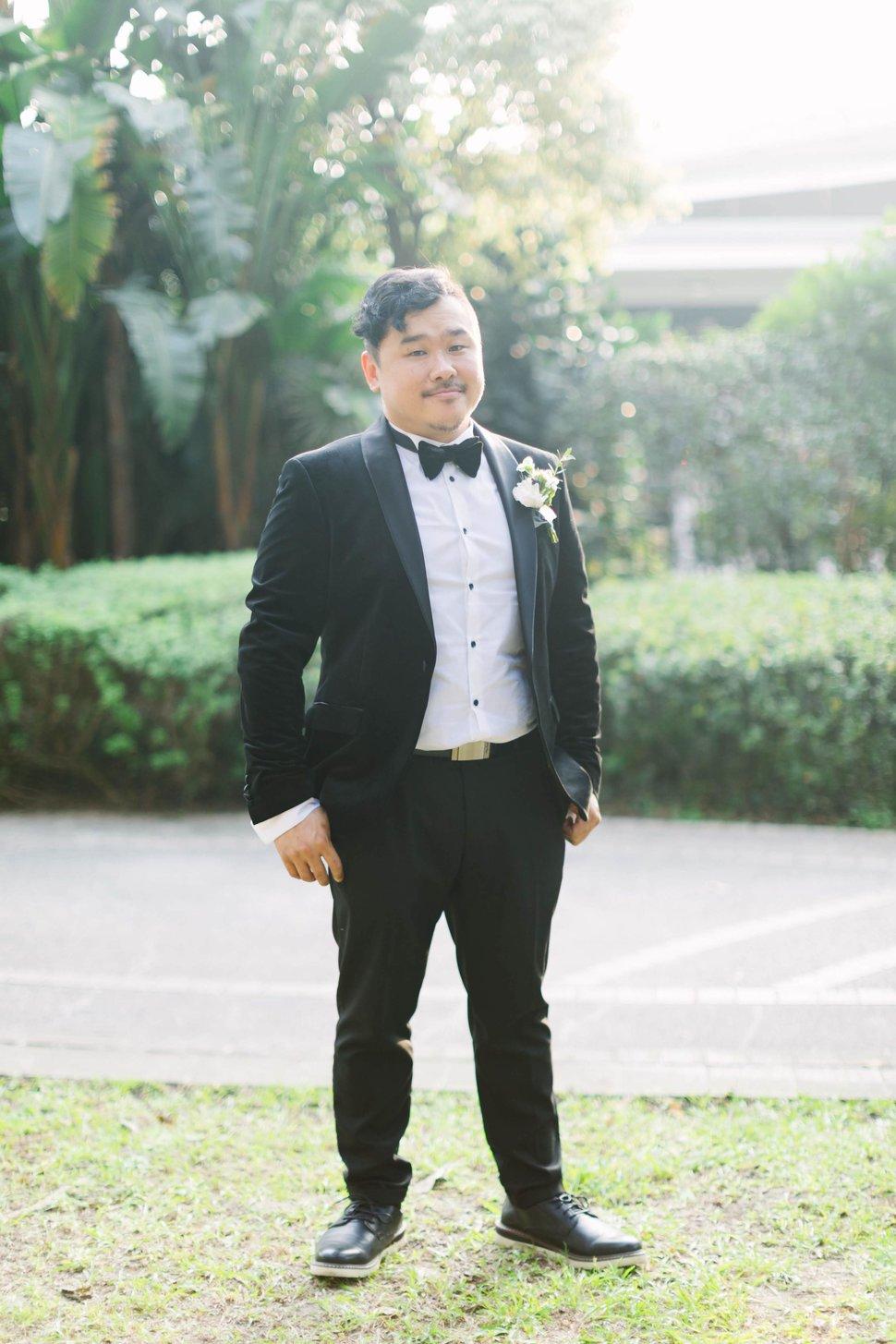 集食行樂婚禮-美式婚禮-美式婚禮紀錄-戶外證婚-美式婚紗-AG 婚攝Adam Chen- Amazing Grace 攝影美學 -台北婚禮紀錄 - Amazing Grace Studio50 - Amazing Grace Studio《結婚吧》