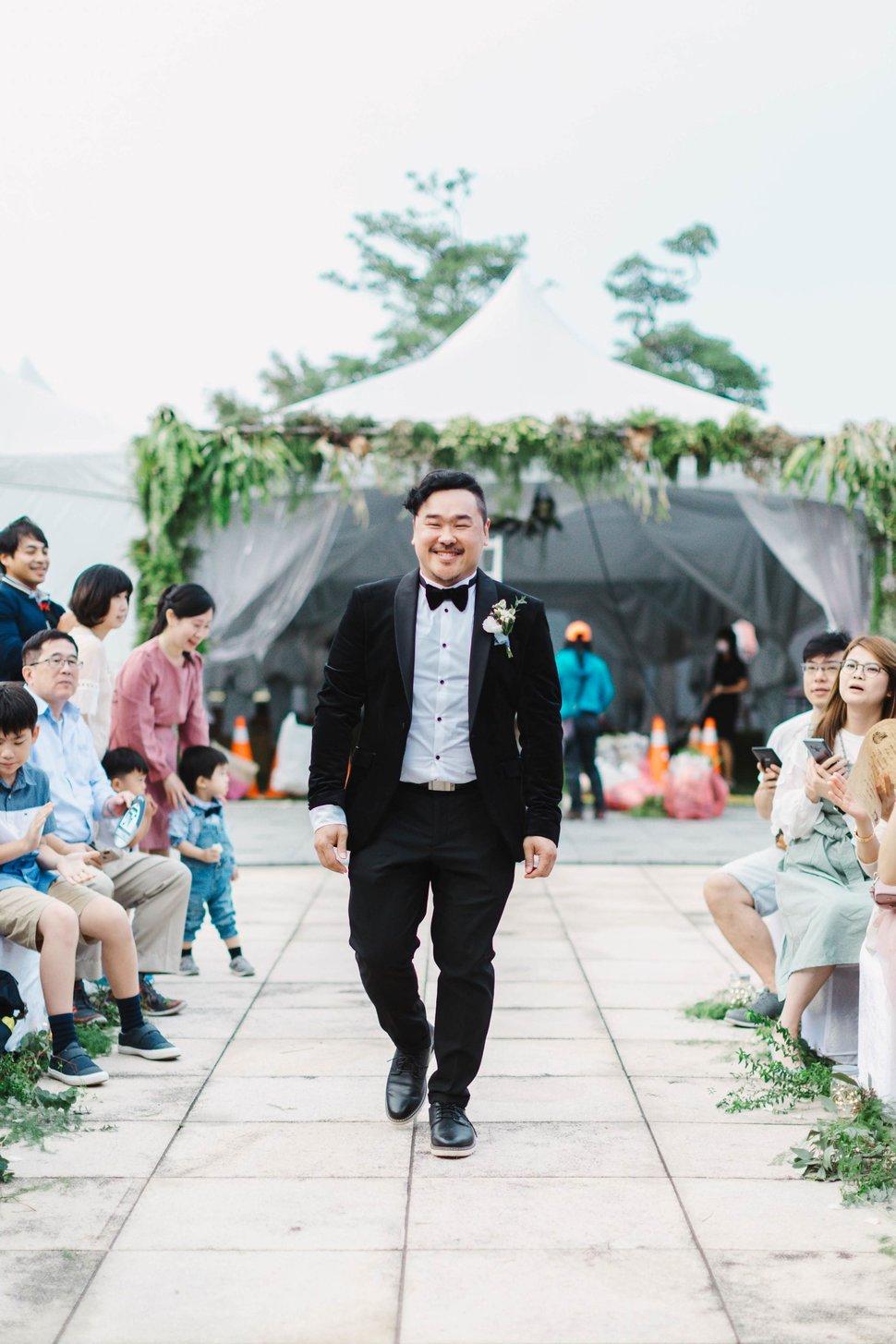 集食行樂婚禮-美式婚禮-美式婚禮紀錄-戶外證婚-美式婚紗-AG 婚攝Adam Chen- Amazing Grace 攝影美學 -台北婚禮紀錄 - Amazing Grace Studio58 - Amazing Grace Studio《結婚吧》