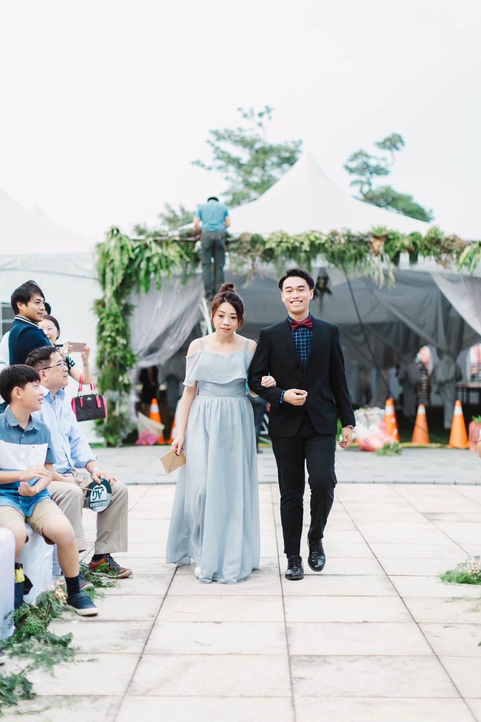 集食行樂婚禮-美式婚禮-美式婚禮紀錄-戶外證婚-美式婚紗-AG 婚攝Adam Chen- Amazing Grace 攝影美學 -台北婚禮紀錄 - Amazing Grace Studio61 - Amazing Grace Studio《結婚吧》