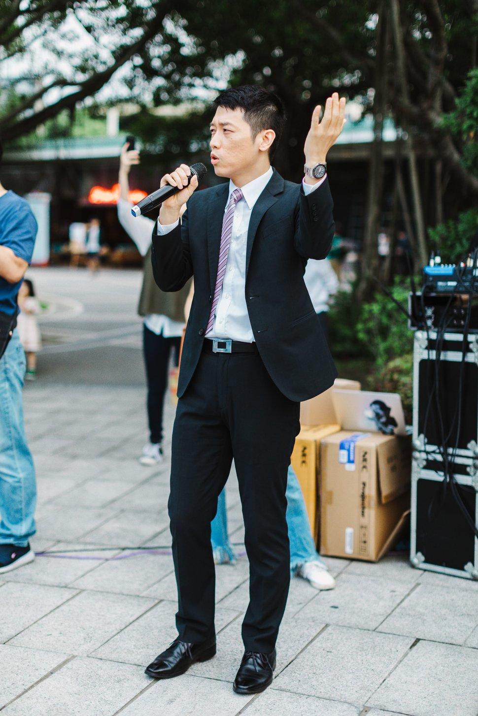 集食行樂婚禮-美式婚禮-美式婚禮紀錄-戶外證婚-美式婚紗-AG 婚攝Adam Chen- Amazing Grace 攝影美學 -台北婚禮紀錄 - Amazing Grace Studio68 - Amazing Grace Studio《結婚吧》