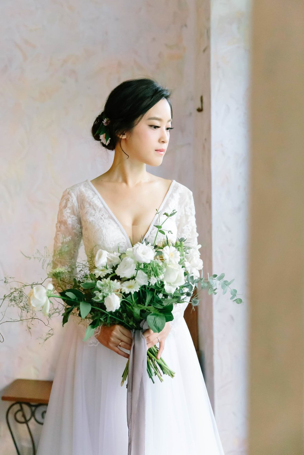 美式婚紗-自助婚紗-Amazing Grace攝影-台中婚紗- Amazing Grace Studio4 - Amazing Grace Studio《結婚吧》