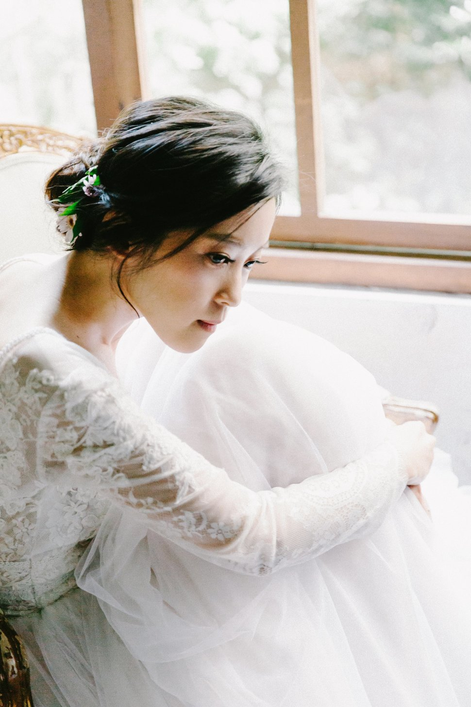 美式婚紗-自助婚紗-Amazing Grace攝影-台中婚紗- Amazing Grace Studio16 - Amazing Grace Studio《結婚吧》