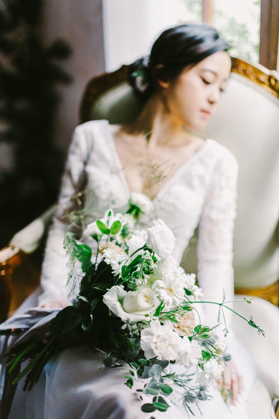 美式婚紗-自助婚紗-Amazing Grace攝影-台中婚紗- Amazing Grace Studio53 - Amazing Grace Studio《結婚吧》