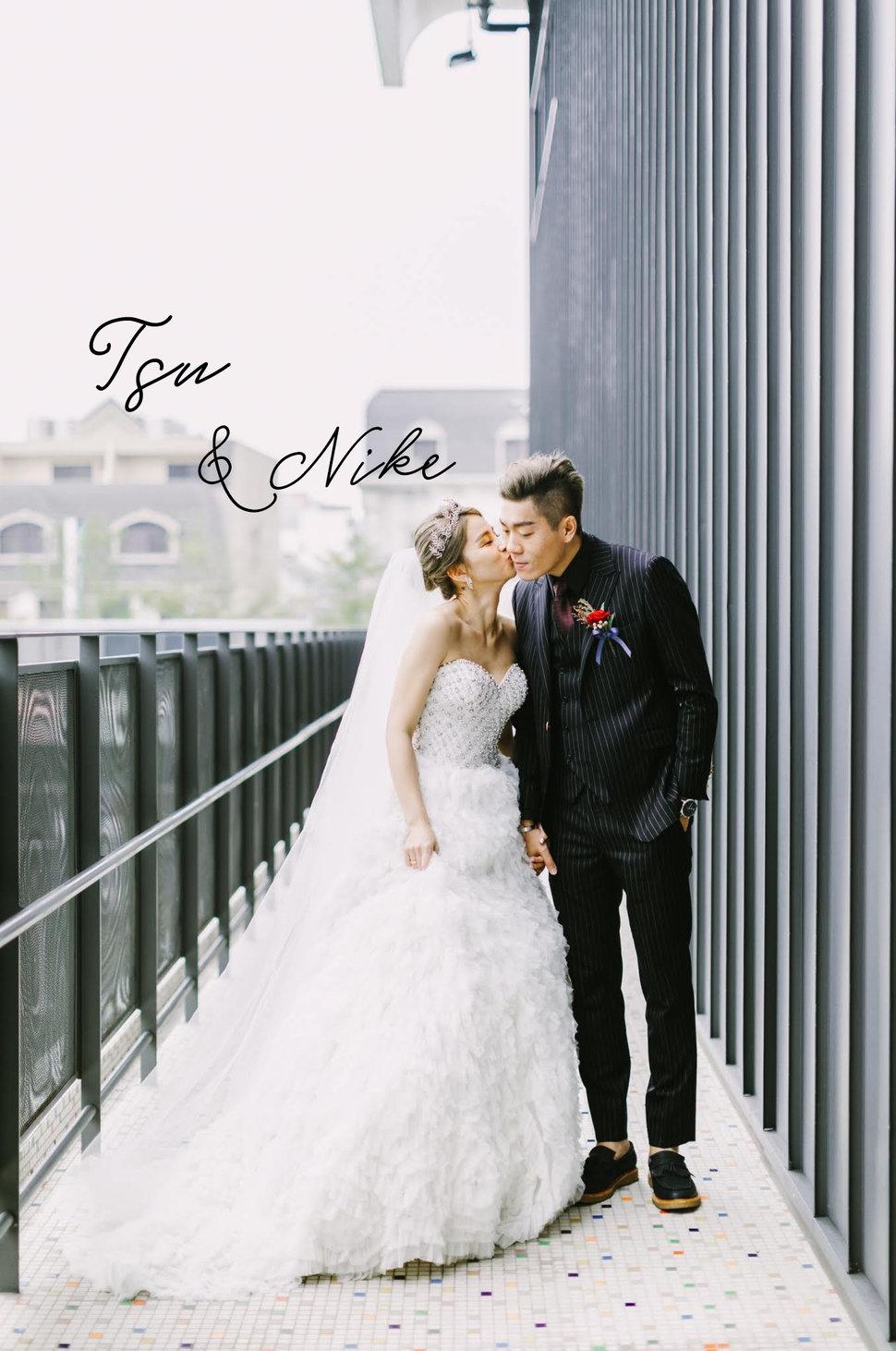 八德彭園婚禮 -美式婚禮-美式婚禮紀錄- Amazing Grace 攝影美學 -台中婚禮紀錄 - Amazing Grace Studio6 - Amazing Grace Studio《結婚吧》