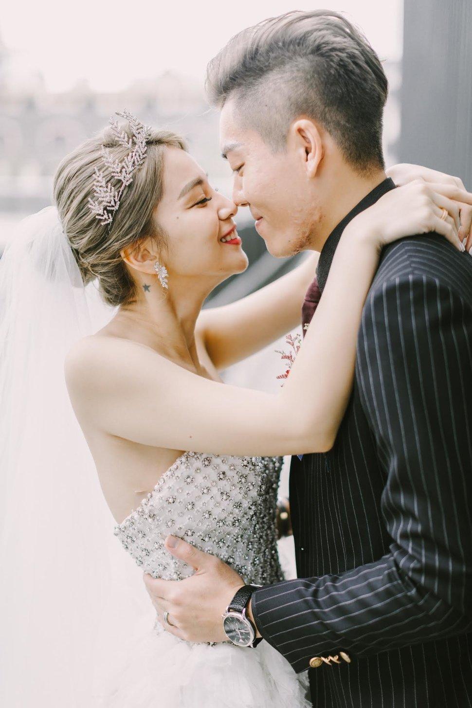 八德彭園婚禮 -美式婚禮-美式婚禮紀錄- Amazing Grace 攝影美學 -台中婚禮紀錄 - Amazing Grace Studio8 - Amazing Grace Studio《結婚吧》