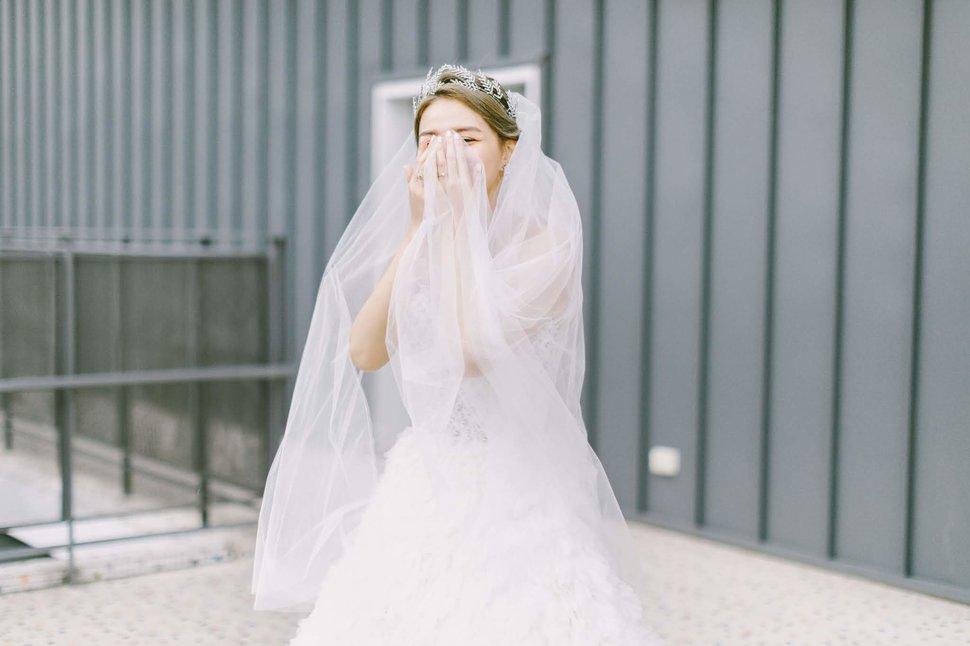 八德彭園婚禮 -美式婚禮-美式婚禮紀錄- Amazing Grace 攝影美學 -台中婚禮紀錄 - Amazing Grace Studio11 - Amazing Grace Studio《結婚吧》