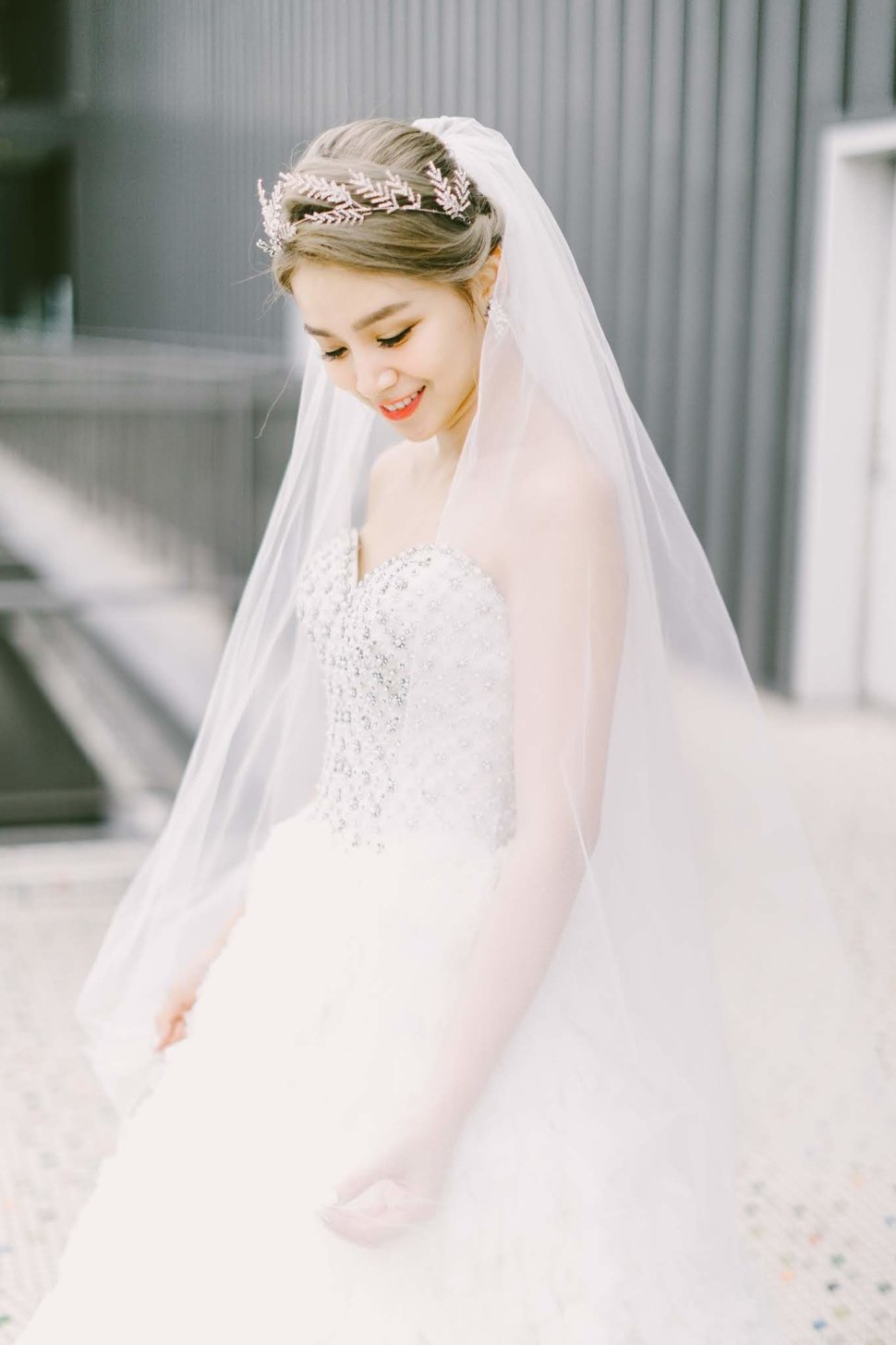 八德彭園婚禮 -美式婚禮-美式婚禮紀錄- Amazing Grace 攝影美學 -台中婚禮紀錄 - Amazing Grace Studio12 - Amazing Grace Studio《結婚吧》