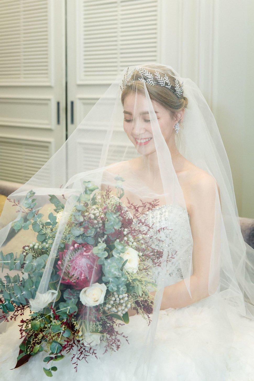 八德彭園婚禮 -美式婚禮-美式婚禮紀錄- Amazing Grace 攝影美學 -台中婚禮紀錄 - Amazing Grace Studio43 - Amazing Grace Studio《結婚吧》