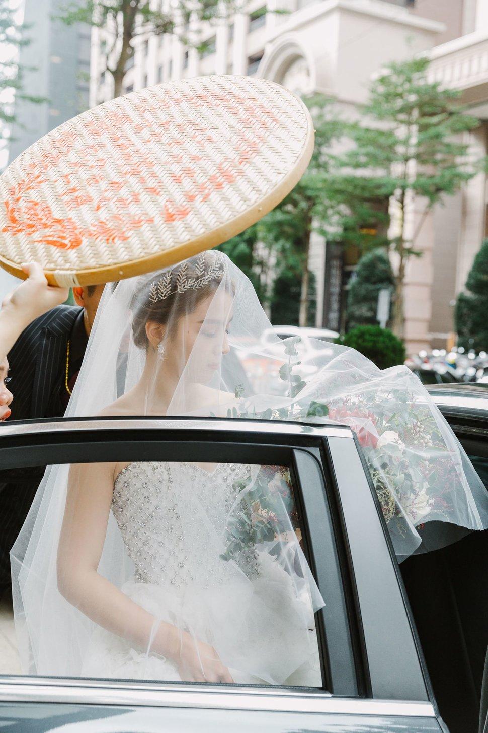 八德彭園婚禮 -美式婚禮-美式婚禮紀錄- Amazing Grace 攝影美學 -台中婚禮紀錄 - Amazing Grace Studio45 - Amazing Grace Studio《結婚吧》