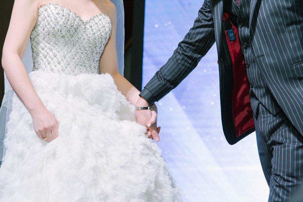 八德彭園婚禮 -美式婚禮-美式婚禮紀錄- Amazing Grace 攝影美學 -台中婚禮紀錄 - Amazing Grace Studio51 - Amazing Grace Studio《結婚吧》