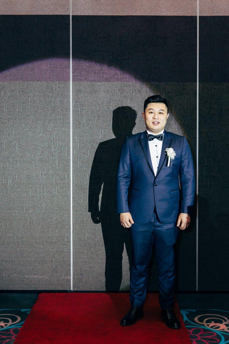 維多麗亞酒店婚禮 -美式婚禮-美式婚禮紀錄- 戶外證婚-Amazing Grace 攝影美學 -台北婚禮紀錄 - Amazing Grace Studio46 - Amazing Grace Studio《結婚吧》