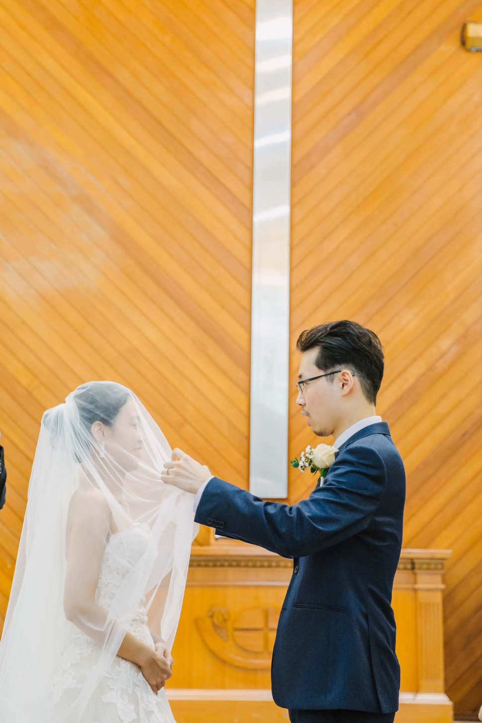 高雄林皇宮婚禮 -美式婚禮-美式婚禮紀錄- 教堂證婚-Amazing Grace 攝影美學 -台北婚禮紀錄 - Amazing Grace Studio19 - Amazing Grace Studio《結婚吧》