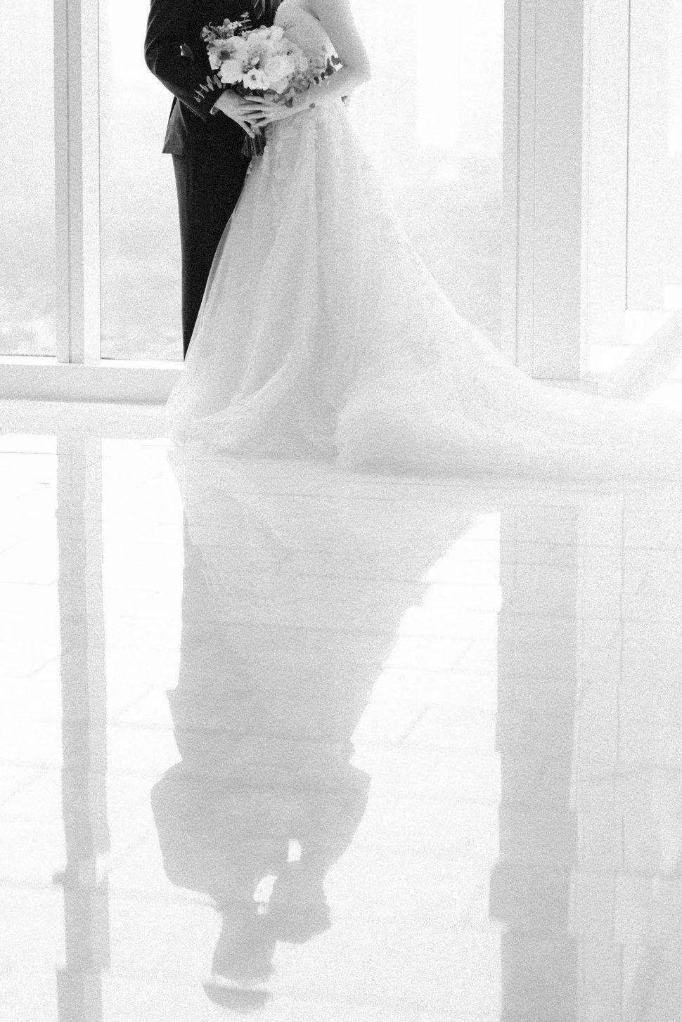 高雄林皇宮婚禮 -美式婚禮-美式婚禮紀錄- 教堂證婚-Amazing Grace 攝影美學 -台北婚禮紀錄 - Amazing Grace Studio34 - Amazing Grace Studio《結婚吧》