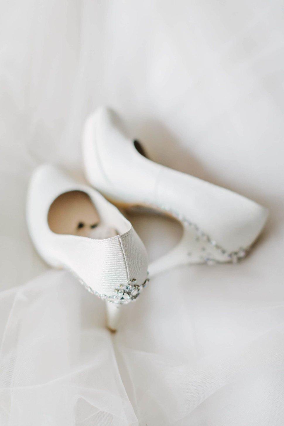 高雄林皇宮婚禮 -美式婚禮-美式婚禮紀錄- 教堂證婚-Amazing Grace 攝影美學 -台北婚禮紀錄 - Amazing Grace Studio55 - Amazing Grace Studio《結婚吧》