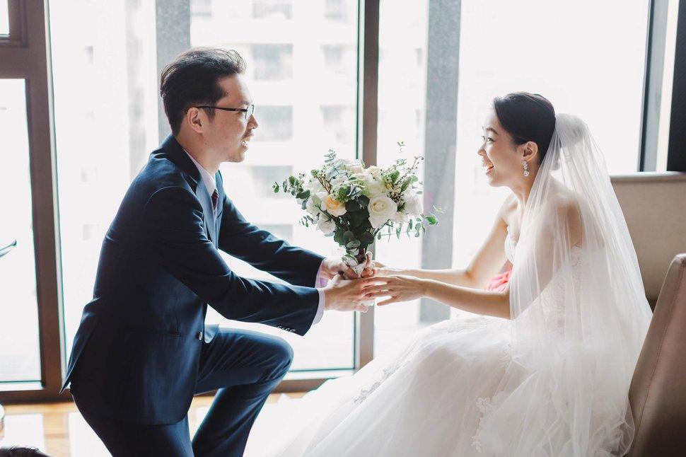 高雄林皇宮婚禮 -美式婚禮-美式婚禮紀錄- 教堂證婚-Amazing Grace 攝影美學 -台北婚禮紀錄 - Amazing Grace Studio59 - Amazing Grace Studio《結婚吧》