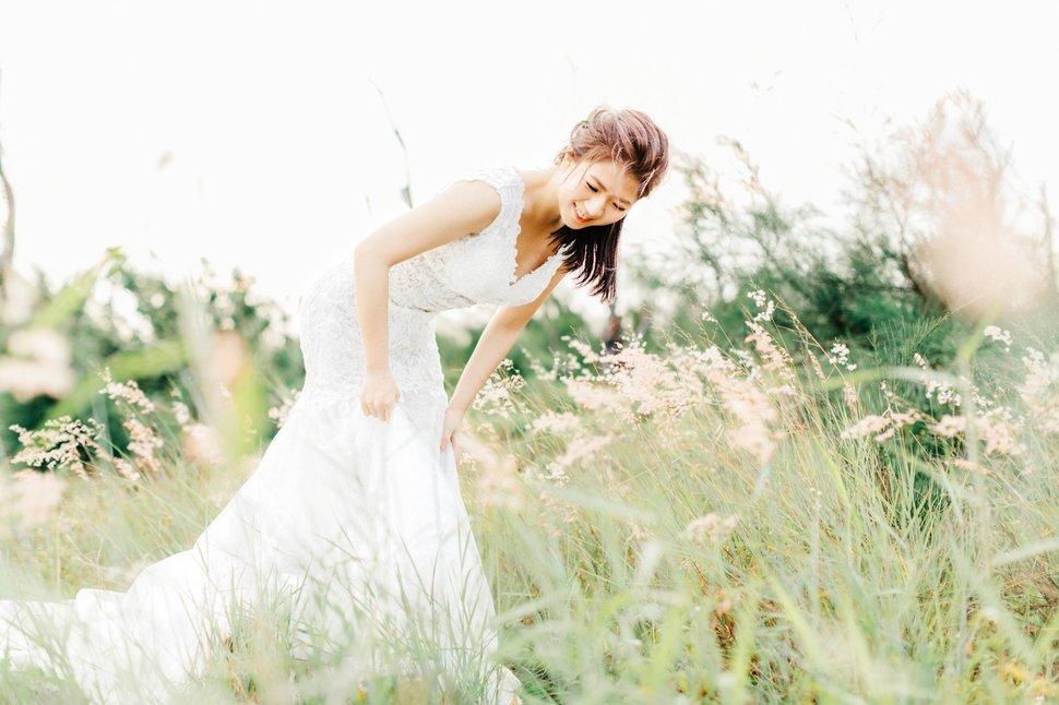 美式婚紗-自助婚紗-Amazing Grace攝影- Amazing Grace Studio-戶外婚紗-台中婚紗 -Finr art 婚紗-美式婚攝50 - Amazing Grace Studio《結婚吧》