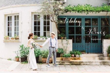 美式婚紗-自助婚紗-Amazing Grace攝影- Amazing Grace Studio-戶外婚紗-台北婚紗 -美式婚攝