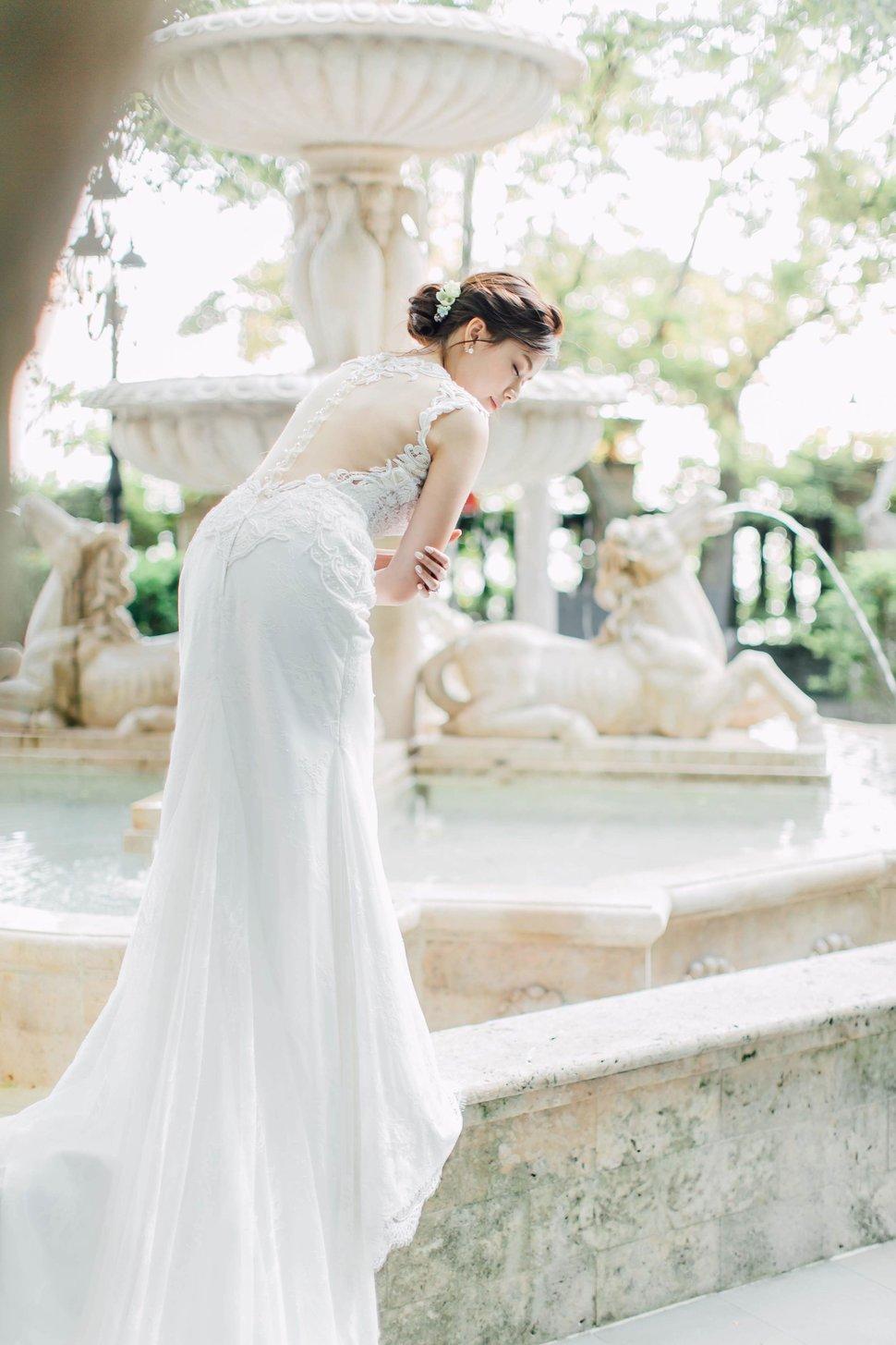 美式婚紗-自助婚紗-Amazing Grace攝影- Amazing Grace Studio-戶外婚紗-老英格蘭婚紗 -台北婚紗-台中婚紗-美式婚攝110 - Amazing Grace Studio《結婚吧》