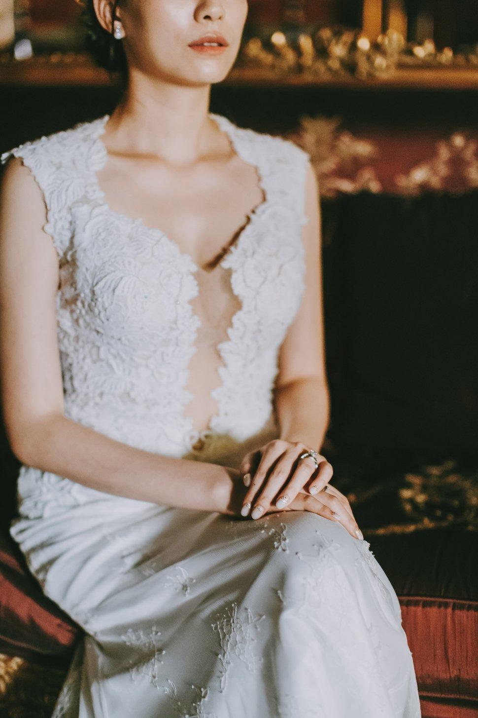 美式婚紗-自助婚紗-Amazing Grace攝影- Amazing Grace Studio-戶外婚紗-老英格蘭婚紗 -台北婚紗-台中婚紗-美式婚攝126 - Amazing Grace Studio《結婚吧》