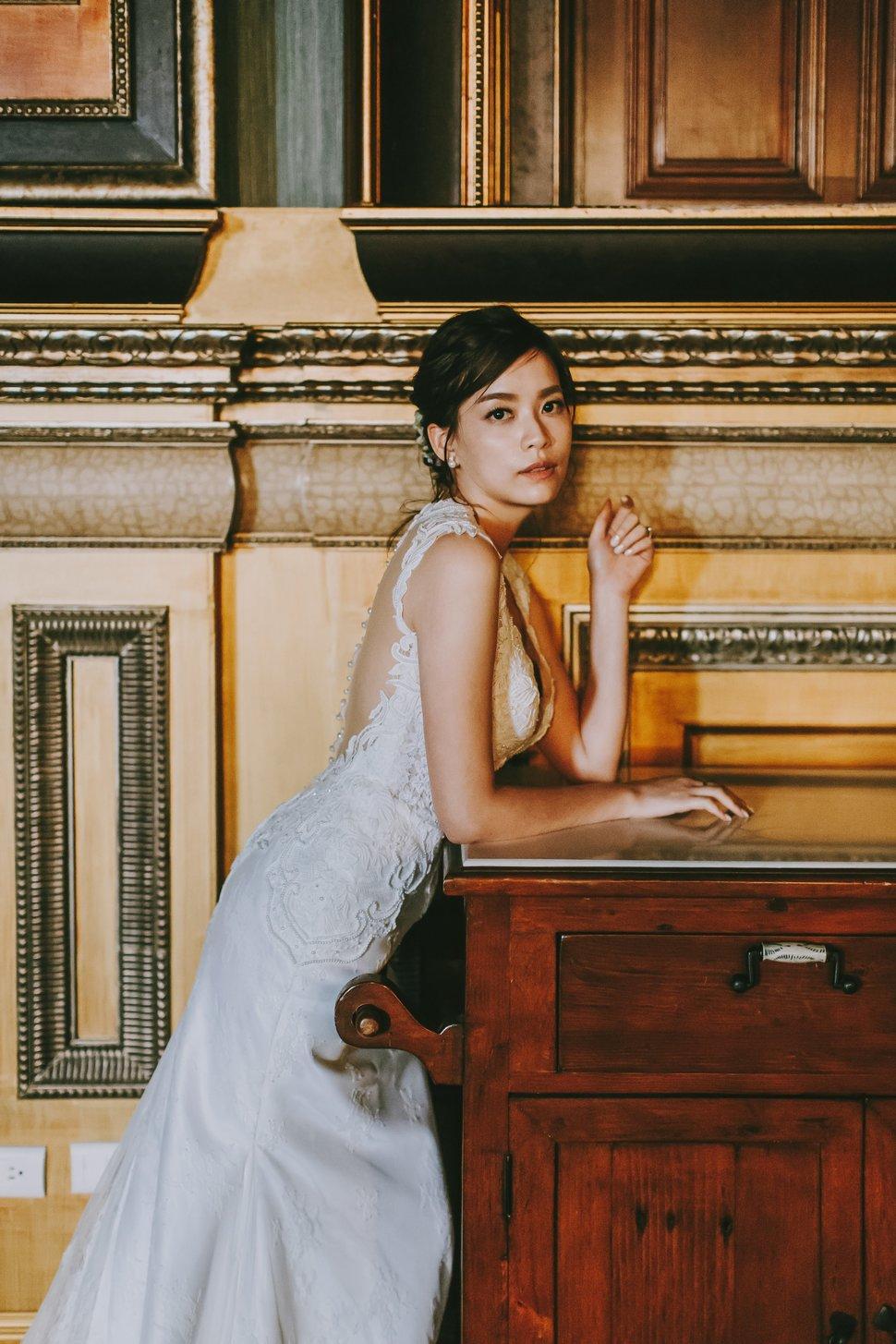 美式婚紗-自助婚紗-Amazing Grace攝影- Amazing Grace Studio-戶外婚紗-老英格蘭婚紗 -台北婚紗-台中婚紗-美式婚攝127 - Amazing Grace Studio《結婚吧》