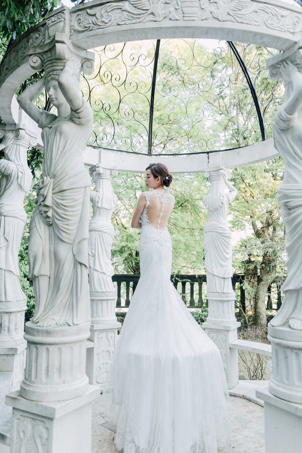 美式婚紗-自助婚紗-Amazing Grace攝影- Amazing Grace Studio-戶外婚紗-老英格蘭婚紗 -台北婚紗-台中婚紗-美式婚攝177 - Amazing Grace Studio《結婚吧》