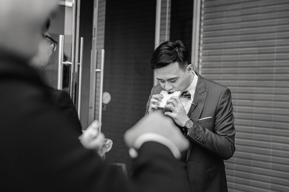 故宮晶華酒店婚禮 -美式婚禮-美式婚禮紀錄- 戶外證婚-Amazing Grace 攝影美學 -台北婚禮紀錄 -台中婚禮紀錄- Amazing Grace Studio23 - Amazing Grace Studio《結婚吧》