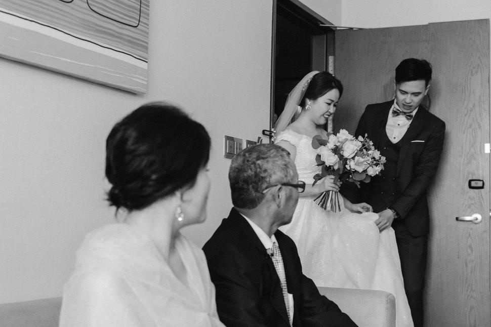 故宮晶華酒店婚禮 -美式婚禮-美式婚禮紀錄- 戶外證婚-Amazing Grace 攝影美學 -台北婚禮紀錄 -台中婚禮紀錄- Amazing Grace Studio35 - Amazing Grace Studio《結婚吧》