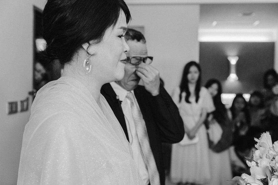 故宮晶華酒店婚禮 -美式婚禮-美式婚禮紀錄- 戶外證婚-Amazing Grace 攝影美學 -台北婚禮紀錄 -台中婚禮紀錄- Amazing Grace Studio38 - Amazing Grace Studio《結婚吧》