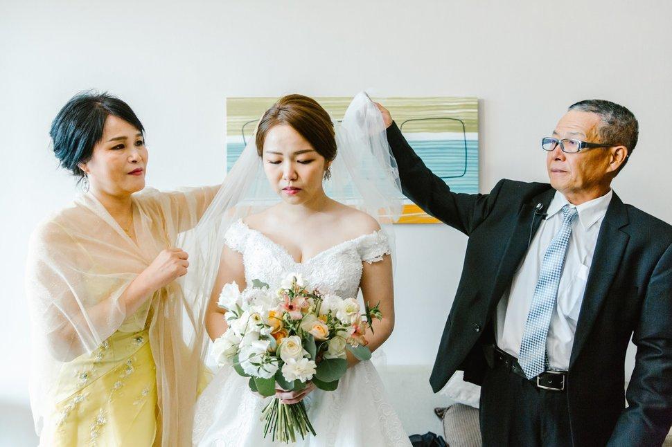 故宮晶華酒店婚禮 -美式婚禮-美式婚禮紀錄- 戶外證婚-Amazing Grace 攝影美學 -台北婚禮紀錄 -台中婚禮紀錄- Amazing Grace Studio39 - Amazing Grace Studio《結婚吧》