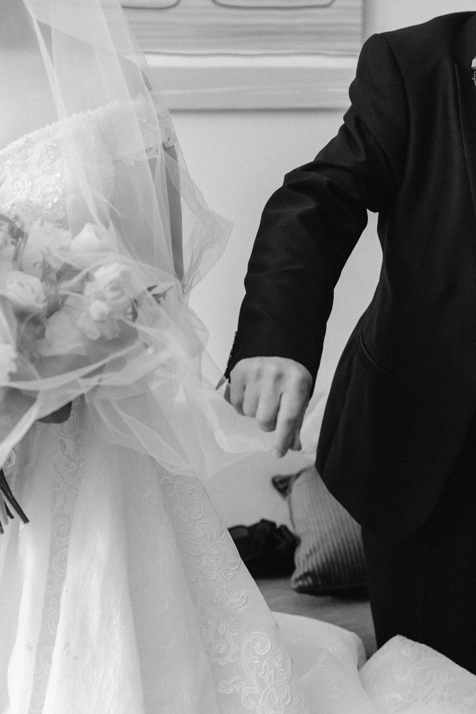 故宮晶華酒店婚禮 -美式婚禮-美式婚禮紀錄- 戶外證婚-Amazing Grace 攝影美學 -台北婚禮紀錄 -台中婚禮紀錄- Amazing Grace Studio40 - Amazing Grace Studio《結婚吧》