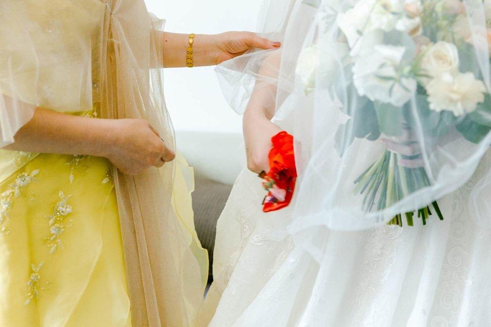 故宮晶華酒店婚禮 -美式婚禮-美式婚禮紀錄- 戶外證婚-Amazing Grace 攝影美學 -台北婚禮紀錄 -台中婚禮紀錄- Amazing Grace Studio41 - Amazing Grace Studio《結婚吧》