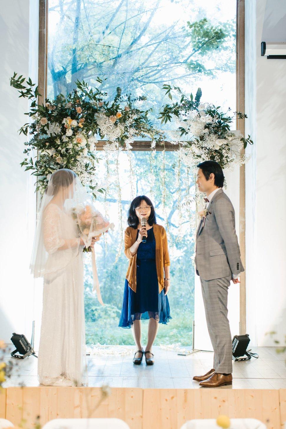 顏氏牧場婚禮 -美式婚禮-美式婚禮紀錄-Amazing Grace 攝影美學 -台北婚禮紀錄 -台中婚禮紀錄- 美式婚紗59 - Amazing Grace Studio《結婚吧》