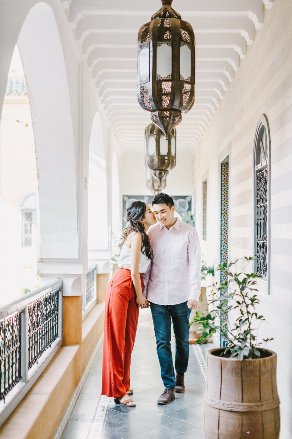 美式婚紗-自助婚紗-海外婚紗-摩洛哥婚紗-Amazing Grace攝影- Amazing Grace Studio-台北婚紗-台中婚紗-美式婚攝37 - Amazing Grace Studio《結婚吧》