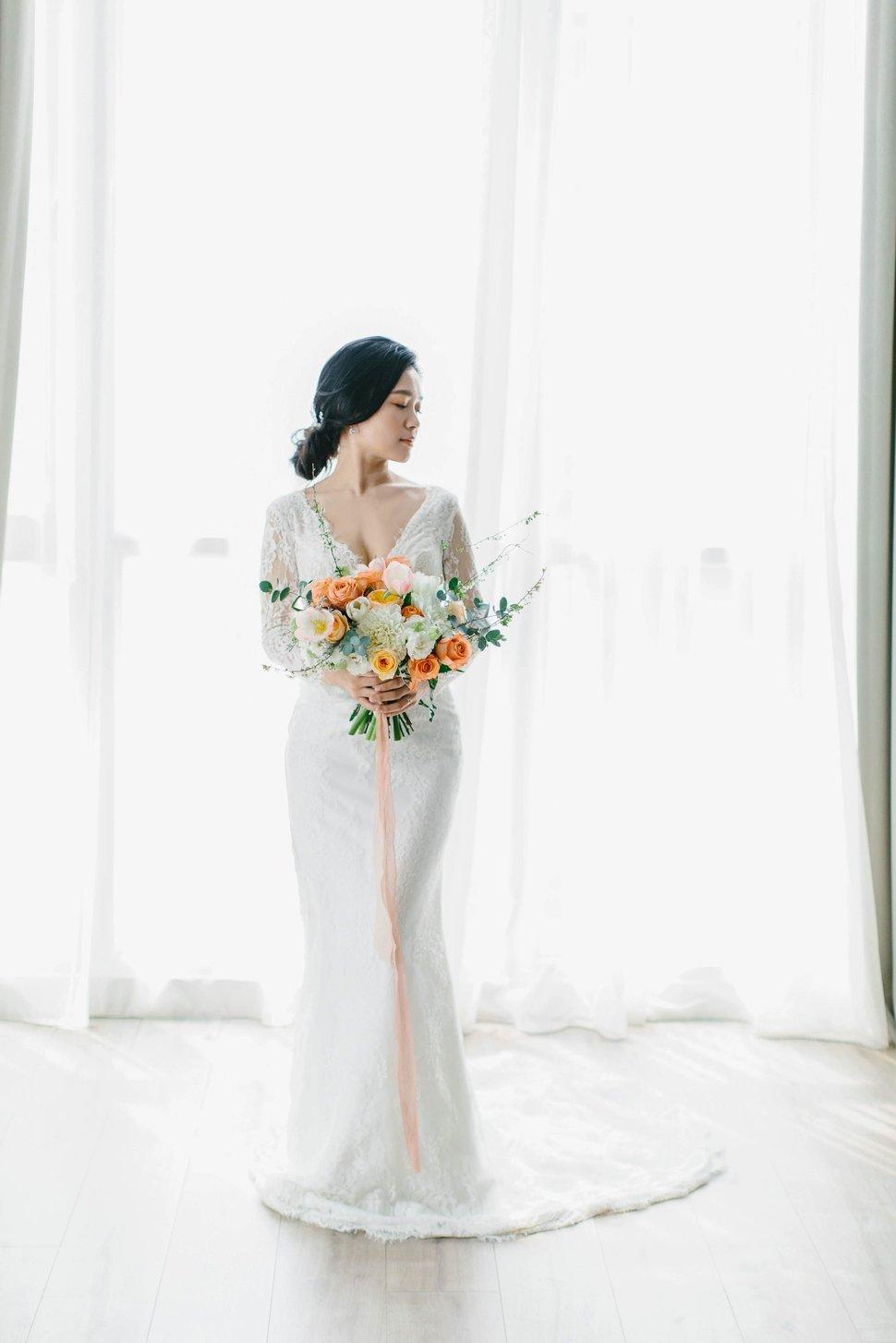 美式婚紗-自助婚紗-戶外婚紗-Amazing Grace攝影- Amazing Grace Studio-台北婚紗-台中婚紗-美式婚攝20 - Amazing Grace Studio《結婚吧》