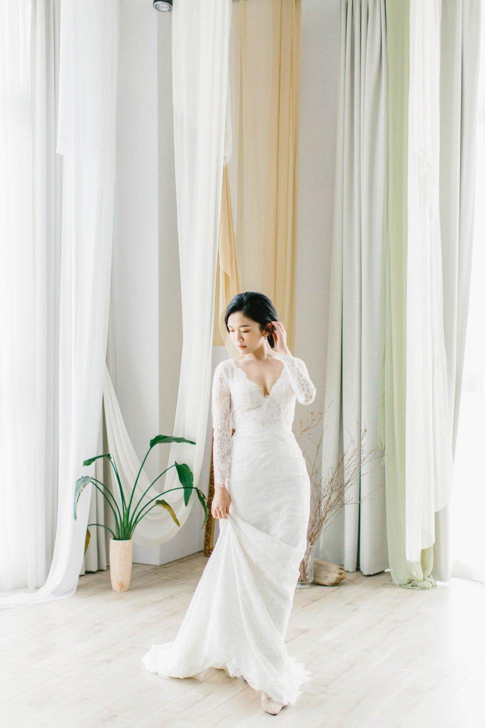 美式婚紗-自助婚紗-戶外婚紗-Amazing Grace攝影- Amazing Grace Studio-台北婚紗-台中婚紗-美式婚攝40 - Amazing Grace Studio《結婚吧》