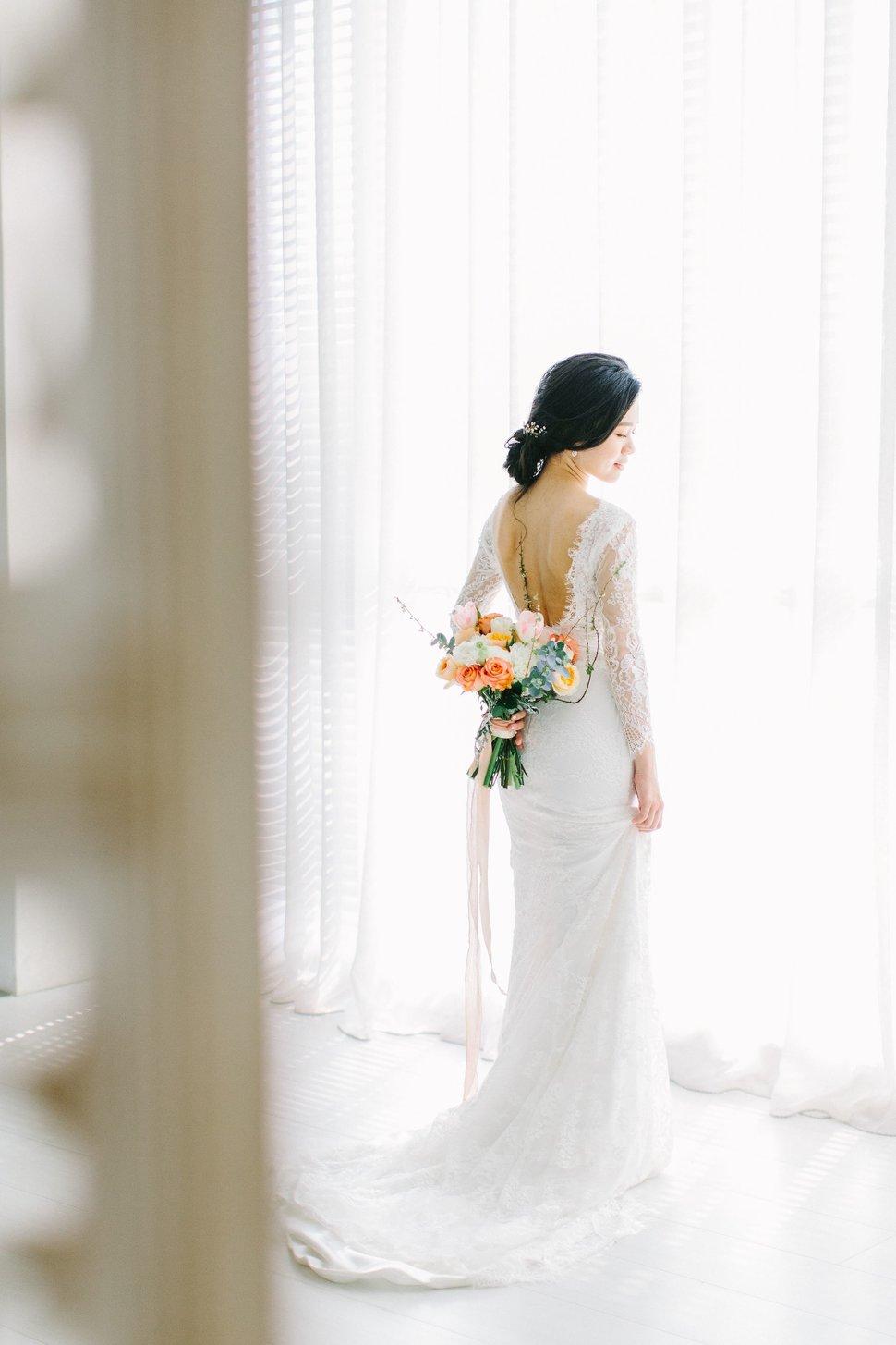 美式婚紗-自助婚紗-戶外婚紗-Amazing Grace攝影- Amazing Grace Studio-台北婚紗-台中婚紗-美式婚攝60 - Amazing Grace Studio《結婚吧》