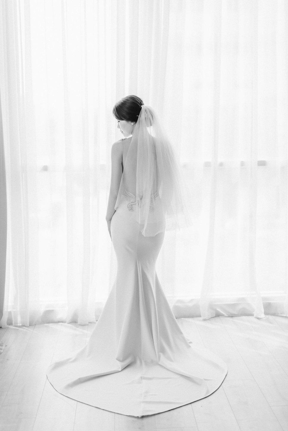 美式婚紗-自助婚紗-戶外婚紗-Amazing Grace攝影- Amazing Grace Studio-台北婚紗-台中婚紗-美式婚攝29 - Amazing Grace Studio《結婚吧》