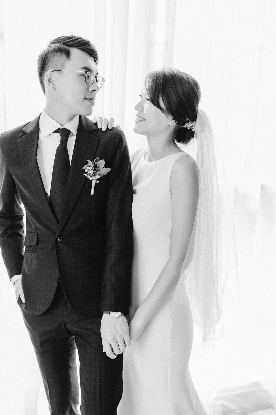 美式婚紗-自助婚紗-戶外婚紗-Amazing Grace攝影- Amazing Grace Studio-台北婚紗-台中婚紗-美式婚攝44 - Amazing Grace Studio《結婚吧》