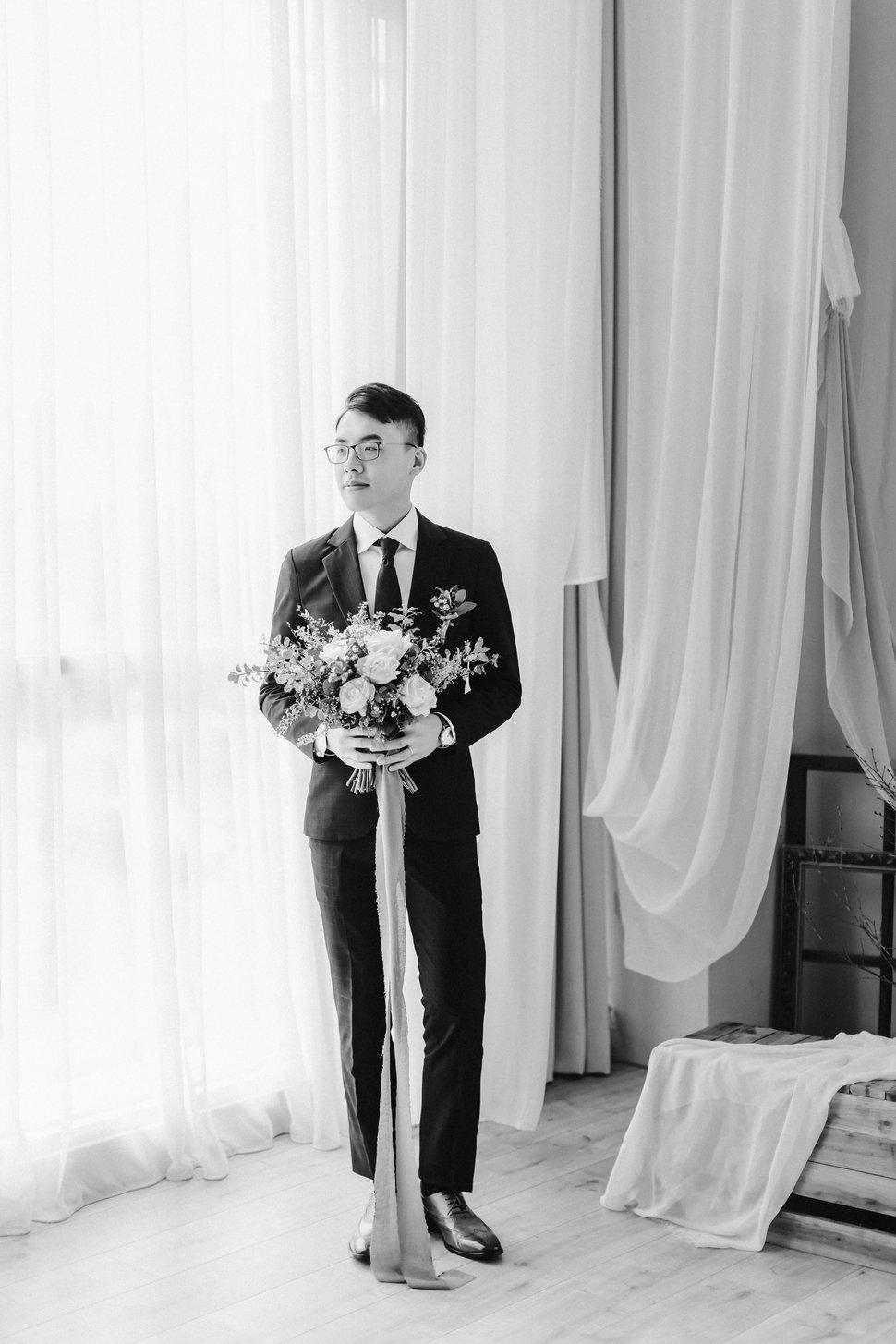美式婚紗-自助婚紗-戶外婚紗-Amazing Grace攝影- Amazing Grace Studio-台北婚紗-台中婚紗-美式婚攝50 - Amazing Grace Studio《結婚吧》